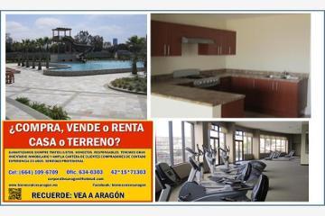 Foto principal de departamento en renta en zona urbana río tijuana 2849414.