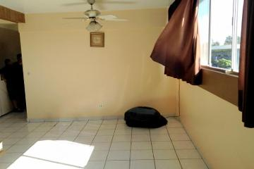 Foto principal de departamento en renta en zona urbana río tijuana 2851185.