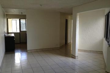 Foto de departamento en renta en  , zona urbana río tijuana, tijuana, baja california, 2851756 No. 01