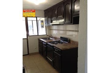 Foto principal de departamento en renta en zona urbana río tijuana 2858333.