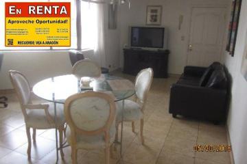 Foto de departamento en renta en  , zona urbana río tijuana, tijuana, baja california, 2948012 No. 01