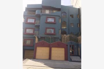 Foto de departamento en renta en  , zona urbana río tijuana, tijuana, baja california, 2962932 No. 01