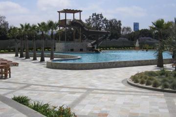 Foto de departamento en renta en  , zona urbana río tijuana, tijuana, baja california, 3007337 No. 01