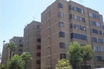 Foto de departamento en renta en  , zona urbana río tijuana, tijuana, baja california, 0 No. 01