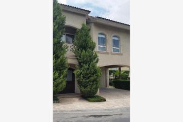 Foto principal de casa en renta en zona valle oriente sur 2846395.