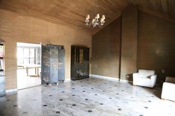 Foto de casa en venta en  , zona valle poniente, san pedro garza garcía, nuevo león, 1829874 No. 01