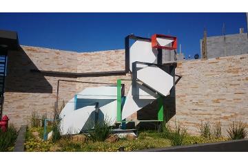 Foto de casa en venta en  , zona valle poniente, san pedro garza garcía, nuevo león, 2249893 No. 01