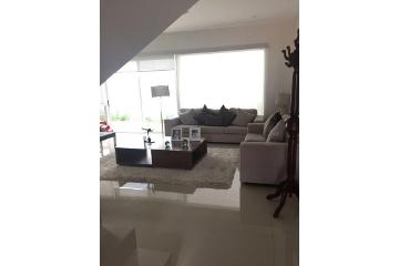 Foto principal de casa en venta en zona valle poniente 2534814.