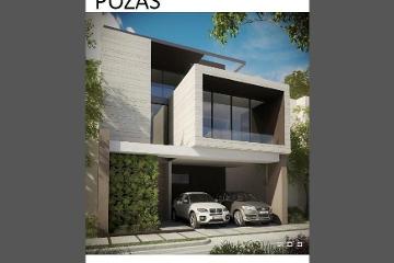 Foto de casa en venta en  , zona valle poniente, san pedro garza garcía, nuevo león, 2593540 No. 01