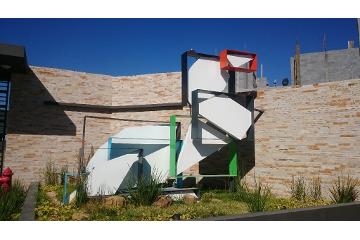 Foto de casa en venta en  , zona valle poniente, san pedro garza garcía, nuevo león, 2615785 No. 01