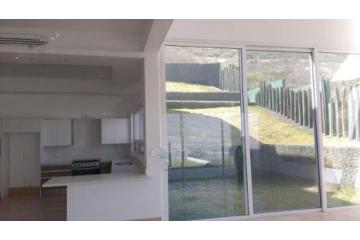 Foto de casa en venta en  , zona valle poniente, san pedro garza garcía, nuevo león, 2625728 No. 01