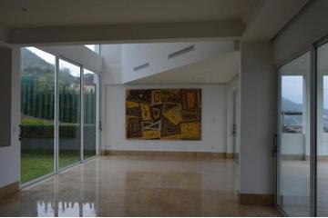Foto de casa en venta en  , zona valle poniente, san pedro garza garcía, nuevo león, 2636813 No. 01