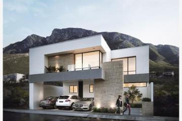 Foto de casa en venta en  , zona valle poniente, san pedro garza garcía, nuevo león, 2679676 No. 01