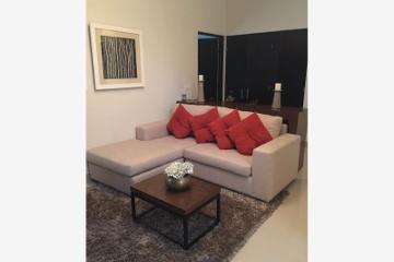 Foto de casa en venta en  , zona valle poniente, san pedro garza garcía, nuevo león, 2700808 No. 01