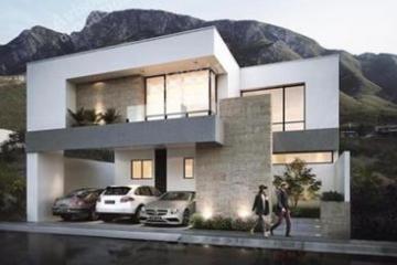 Foto principal de casa en venta en zona valle poniente 2855391.