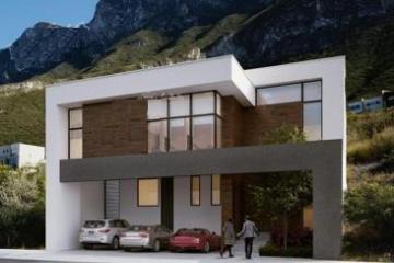 Foto principal de casa en venta en zona valle poniente 2855393.