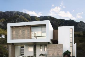 Foto principal de casa en venta en zona valle poniente 2860464.