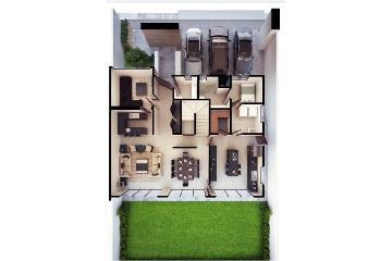 Foto principal de casa en venta en zona valle poniente 2860999.