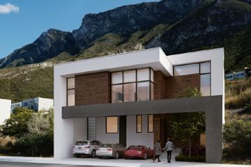 Foto principal de casa en venta en zona valle poniente 2861299.
