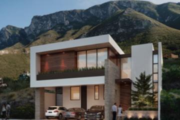 Foto principal de casa en venta en zona valle poniente 2861841.