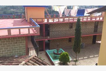 Foto de rancho en venta en  , zoquitlan, zoquitlán, puebla, 2403052 No. 01