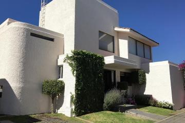 Foto de casa en venta en zotitla/hermosa casa en fraccionamiento en venta 0, contadero, cuajimalpa de morelos, distrito federal, 0 No. 01