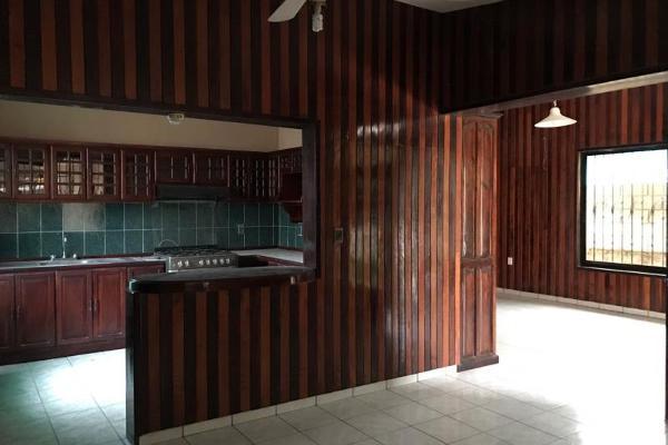 Foto de casa en venta en ´córdoba 438, veracruz, poza rica de hidalgo, veracruz de ignacio de la llave, 4236941 No. 03
