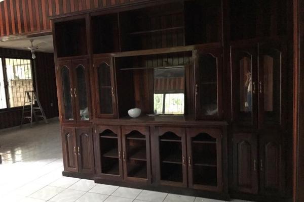 Foto de casa en venta en ´córdoba 438, veracruz, poza rica de hidalgo, veracruz de ignacio de la llave, 4236941 No. 05