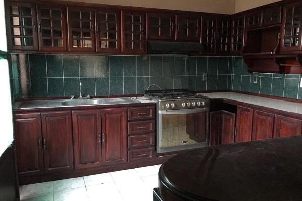 Foto de casa en venta en ´córdoba 438, veracruz, poza rica de hidalgo, veracruz de ignacio de la llave, 4236941 No. 07