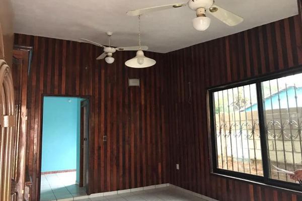Foto de casa en venta en ´córdoba 438, veracruz, poza rica de hidalgo, veracruz de ignacio de la llave, 4236941 No. 08