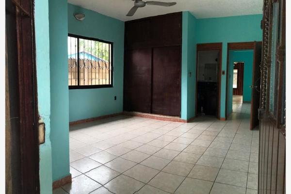 Foto de casa en venta en ´córdoba 438, veracruz, poza rica de hidalgo, veracruz de ignacio de la llave, 4236941 No. 10
