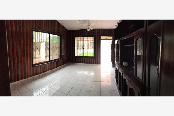 Foto de casa en venta en ´córdoba 438, veracruz, poza rica de hidalgo, veracruz de ignacio de la llave, 4236941 No. 11