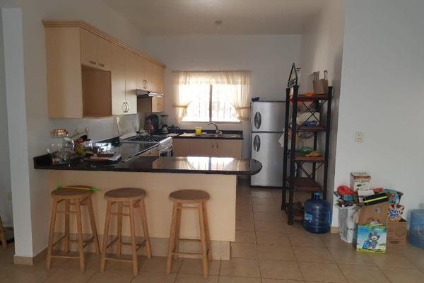 Foto de casa en venta en ´paseo de la reina , cofradia de la luz, tlajomulco de zúñiga, jalisco, 0 No. 06