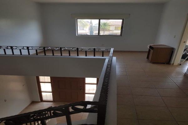 Foto de casa en venta en ´paseo de la reina , lomas del pedregal, tlajomulco de zúñiga, jalisco, 14668450 No. 02