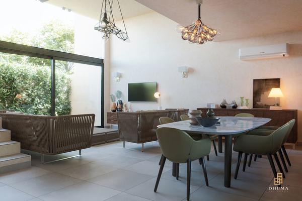 Foto de casa en venta en ·36 d , san ramon norte i, mérida, yucatán, 0 No. 04