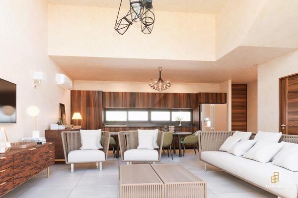 Foto de casa en venta en ·36 d , san ramon norte i, mérida, yucatán, 0 No. 05