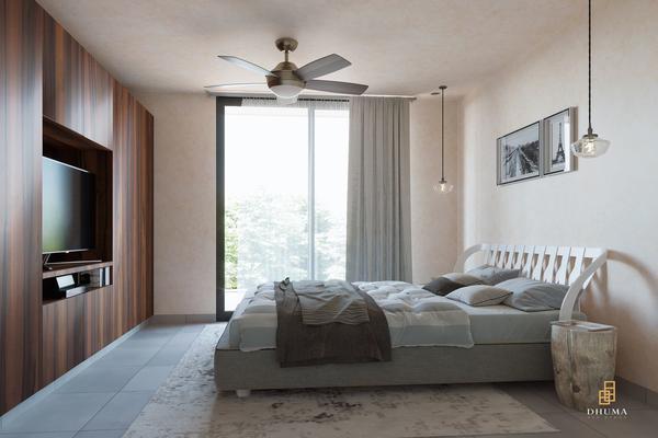 Foto de casa en venta en ·36 d , san ramon norte i, mérida, yucatán, 0 No. 06