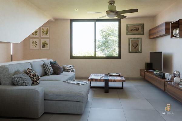 Foto de casa en venta en ·36 d , san ramon norte i, mérida, yucatán, 0 No. 08