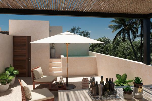 Foto de casa en venta en ·36 d , san ramon norte i, mérida, yucatán, 0 No. 09