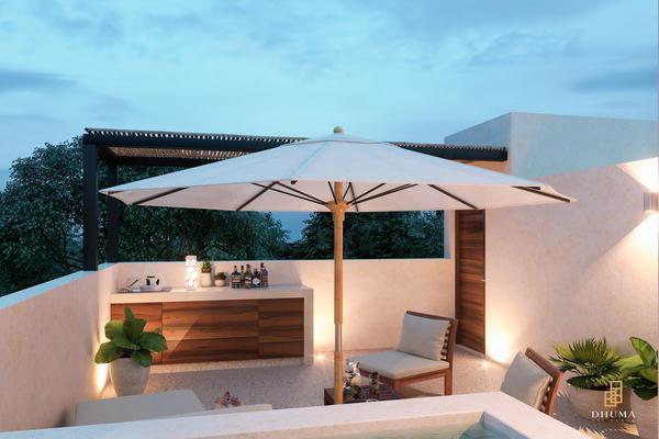 Foto de casa en venta en ·36 d , san ramon norte i, mérida, yucatán, 0 No. 10