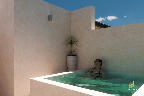 Foto de casa en venta en ·36 d , san ramon norte i, mérida, yucatán, 0 No. 11