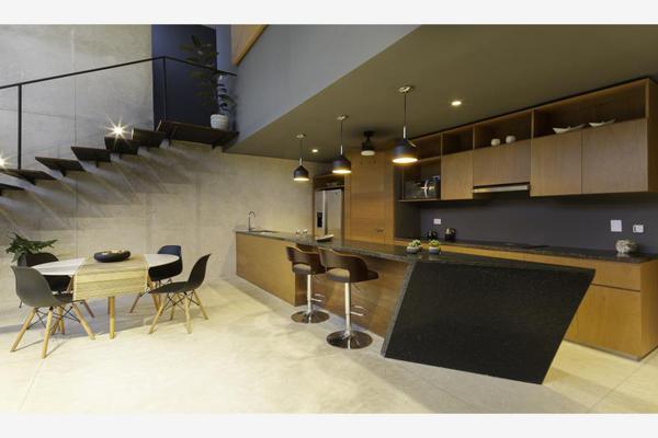 Foto de casa en venta en ¿estás buscando una mejor vida en una zona segura y con buena ubicación? 1, temozon norte, mérida, yucatán, 0 No. 06