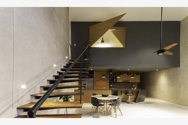 Foto de casa en venta en ¿estás buscando una mejor vida en una zona segura y con buena ubicación? 1, temozon norte, mérida, yucatán, 0 No. 07