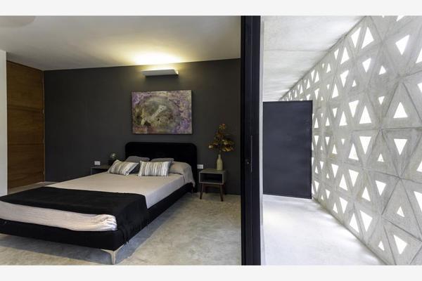 Foto de casa en venta en ¿estás buscando una mejor vida en una zona segura y con buena ubicación? 1, temozon norte, mérida, yucatán, 0 No. 11