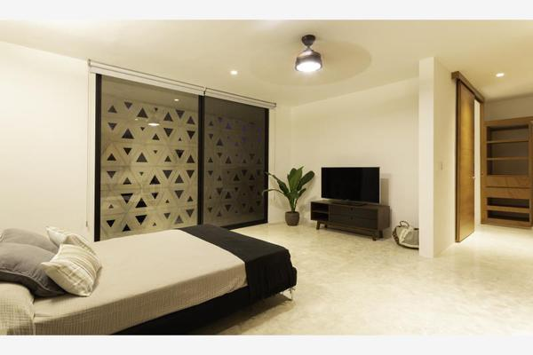 Foto de casa en venta en ¿estás buscando una mejor vida en una zona segura y con buena ubicación? 1, temozon norte, mérida, yucatán, 0 No. 12