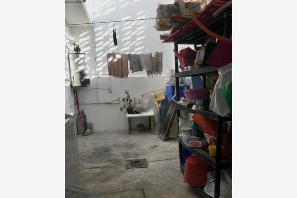 Foto de casa en venta en — 5, joyas de mocambo (granjas los pinos), boca del río, veracruz de ignacio de la llave, 0 No. 07