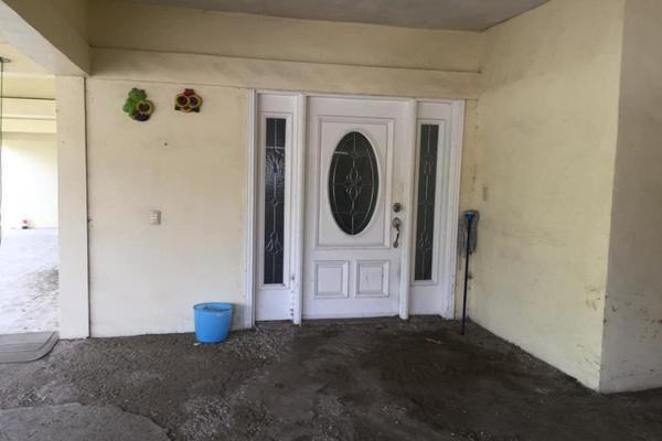 Foto de casa en renta en 0 0, alejandro briones, altamira, tamaulipas, 0 No. 02