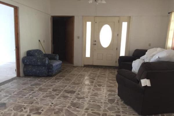 Foto de casa en renta en 0 0, alejandro briones, altamira, tamaulipas, 0 No. 03