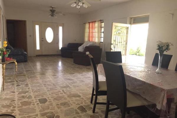 Foto de casa en renta en 0 0, alejandro briones, altamira, tamaulipas, 0 No. 04