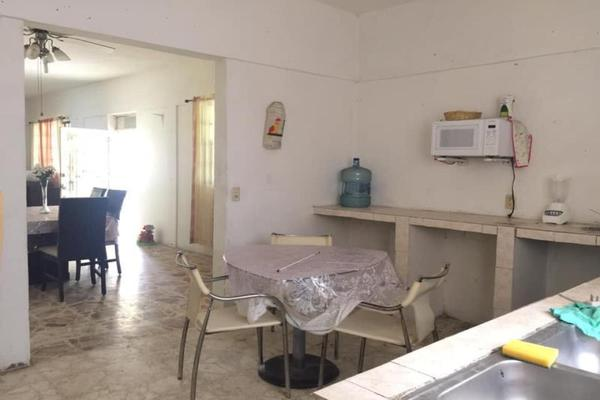 Foto de casa en renta en 0 0, alejandro briones, altamira, tamaulipas, 0 No. 05